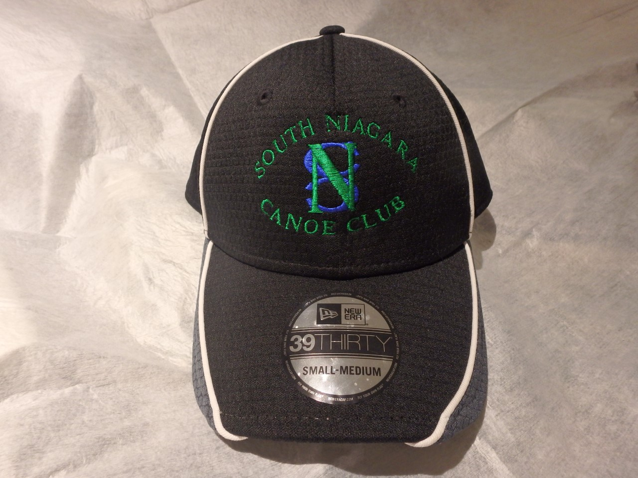 9f6f0bf1c South Niagara Canoe Club - Online store product